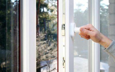Lakásszellőzés a passzívházakban