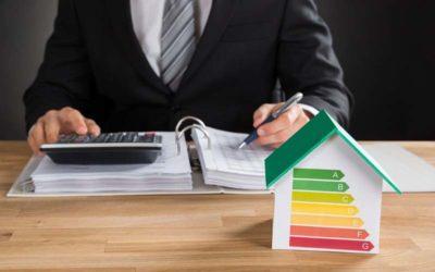 Szigorodó energetikai előírások, CSOK-osoknak is