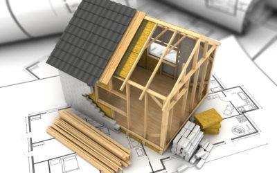 Nehéz vagy könnyű szerkezetű legyen a házad?
